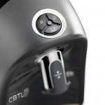 CBTL contata - close-up 500x500px