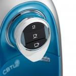 CBTL kaldi blue - close-up 500x500px