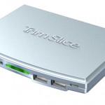 CompuLab Trim Slice - front 600x337px