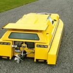 Dobbertin HydroCar - rear angled view 544px