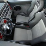 Dobbertin HydroCar - interior view 544px