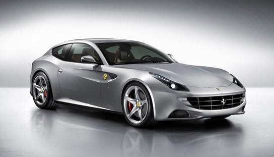 Ferrari FF img1 544x311px
