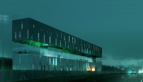 French Concept Fire Station img1 544x311px