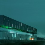 French Concept Fire Station img1 600px