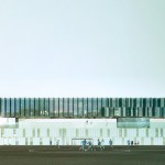 French Concept Fire Station img2 600px