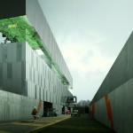 French Concept Fire Station img3 600px