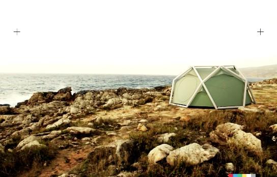 HemiPlanet Tent img1 544px