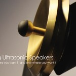 Klang Ultrasonic Speakers - intro cover 600x388px