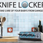 Knife Locker img1 544px