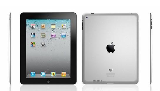 Leaked iPad images img1 544px