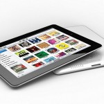 Leaked iPad images img2 544px