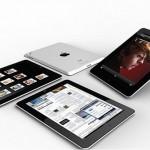 Leaked iPad images img4 544px