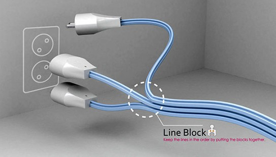 Line Block Cable img1 544x311px
