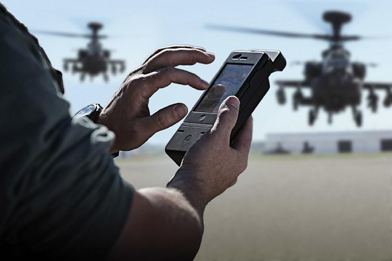 попросили картинки для сотовые телефоны про военных хотите
