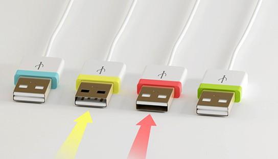 Ma Yi Xuan Double USB img1 544x311px