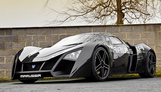 MaRussia B2 - black - front angle view 544px
