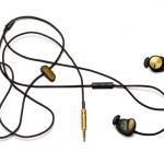 Marshall Headphones Minor 613px