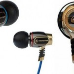 new Miles Davis Trumpet earphones unveiled by Monster