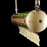 Robotic Ghost Knifefish img1 600px