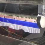 Robotic Ghost Knifefish img4 600px