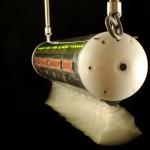 Robotic Ghost Knifefish img6 600px