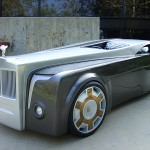 Rolls Royce Apparition - front angled view img2 600px