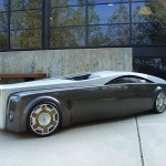 Rolls Royce Apparition - side angled view 600px