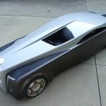 Rolls Royce Apparition img4 600px