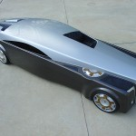 Rolls Royce Apparition img5 600px