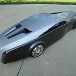 Rolls Royce Apparition img6 600px