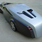 Rolls Royce Apparition img7 600px