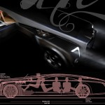 Rolls Royce Apparition - concept drawing img1 600px