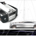 Rolls Royce Apparition - concept drawing img2 600px