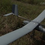 Skyblade III mini-UAV from ST Aerospace to go into service
