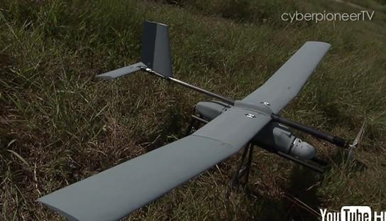 ST Aerospace Skyblade III 544x311px