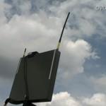 ST Aerospace Skyblade III remote radio link aerial 544x311px