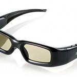 Sanwa rolls out 3D glasses that works on most 3D TV