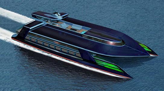 Sauter Zero Carbon Design Ocean Empire LSV img1 544px