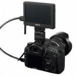 Sony CLM-V55_A55 img1 600px