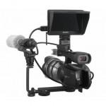 Sony CLM-V55_A55 img2 600px