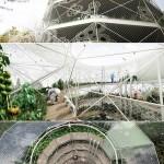 Spiral Garden System img4