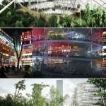 Spiral Garden System img5