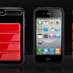 SwitchEasy Odyssey is the first 3-piece iPhone case