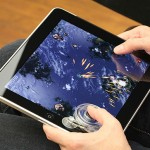 Ten One Design Fling Tactile Game Controller for iPad img7 544px