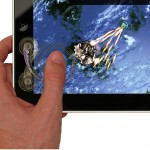 Ten One Design Fling Tactile Game Controller for iPad img8 544px