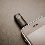 RedEye Mini equips your iOS devices with infrared