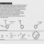 Vertical Theme Park - concept 800px