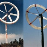 generating electricity from wind power need not to be expensive