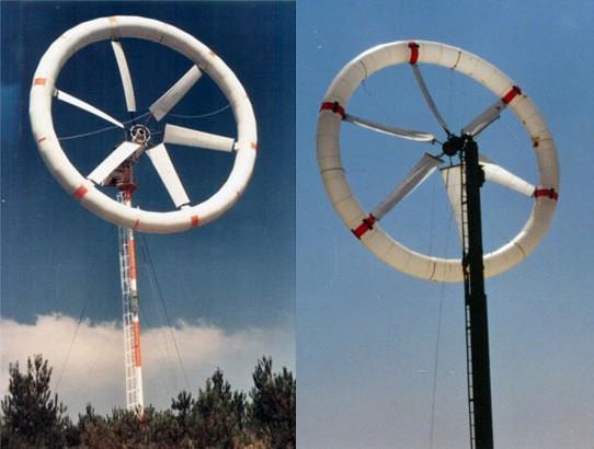 Winflex Wind Turbine img1 544px