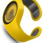 ZIIIRO Gravity Yellow Yellow img3 544px